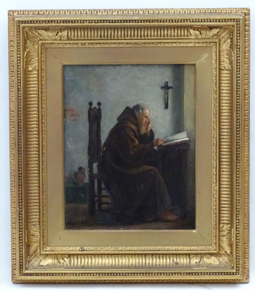 Paintings & Prints Auction