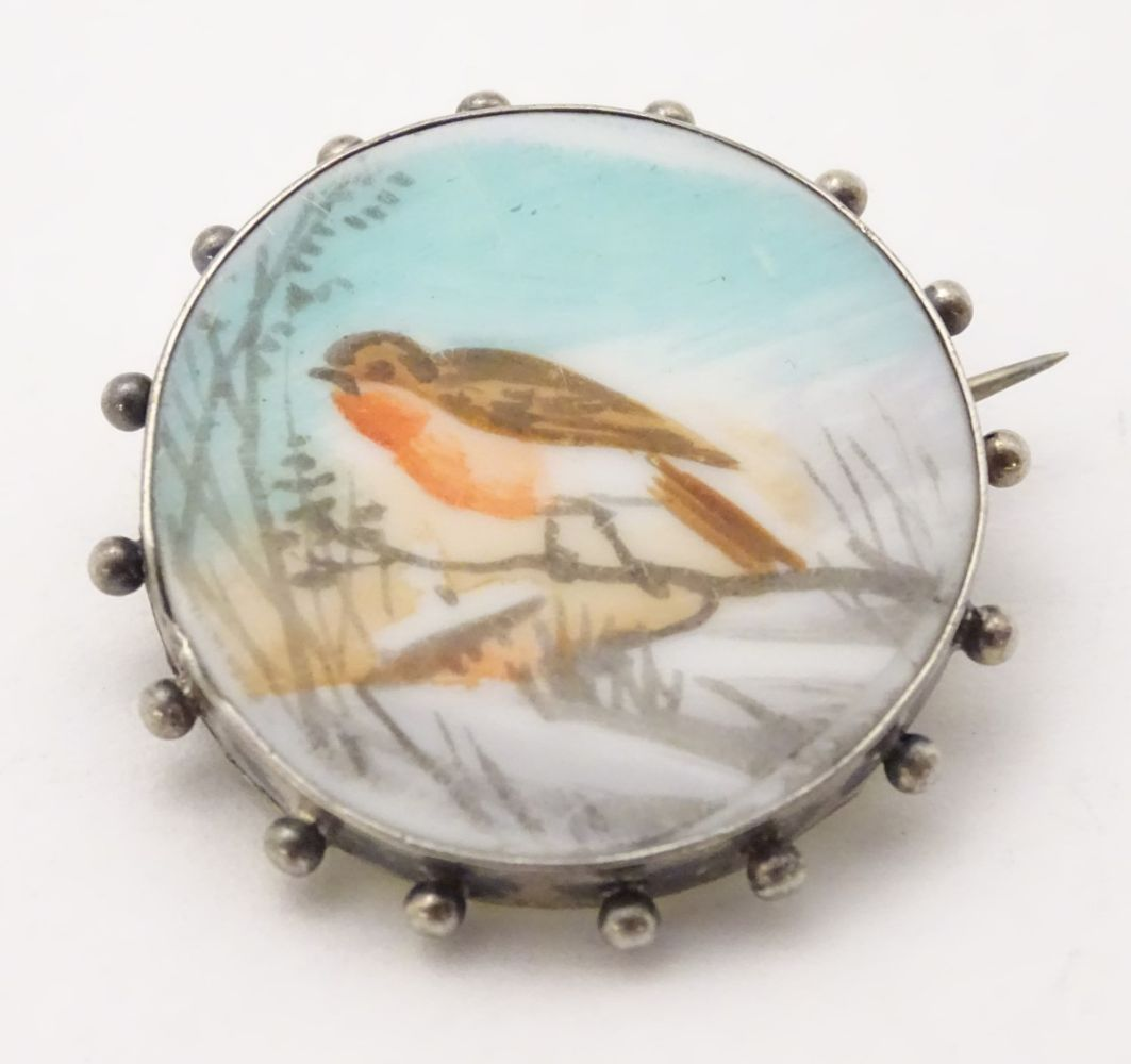 Antiques, Collectables, Paintings & Prints - Festive Friday!