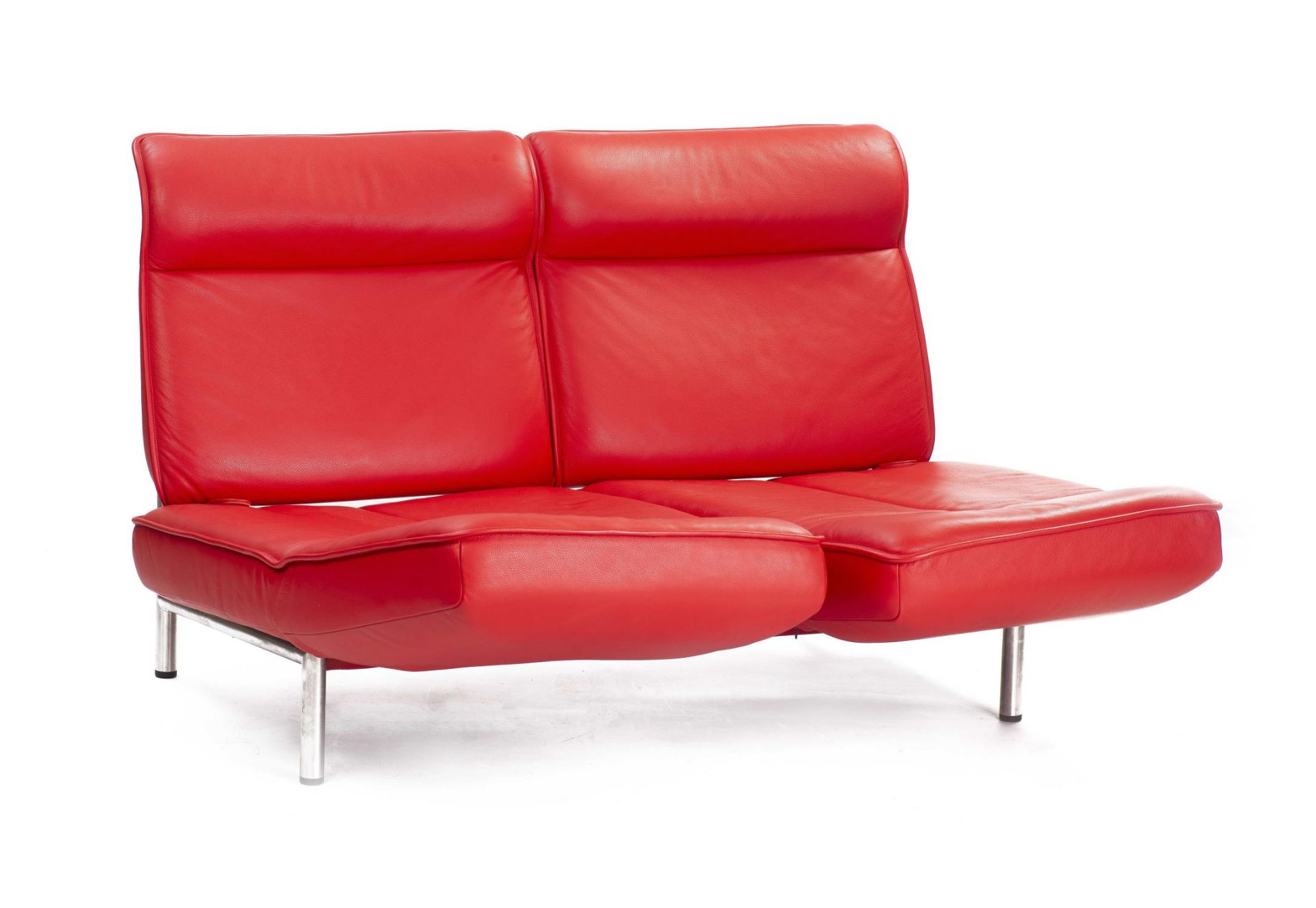 Thomas Althaus, canapé de Sède, modèle ds-450 - Bild 9 aus 10