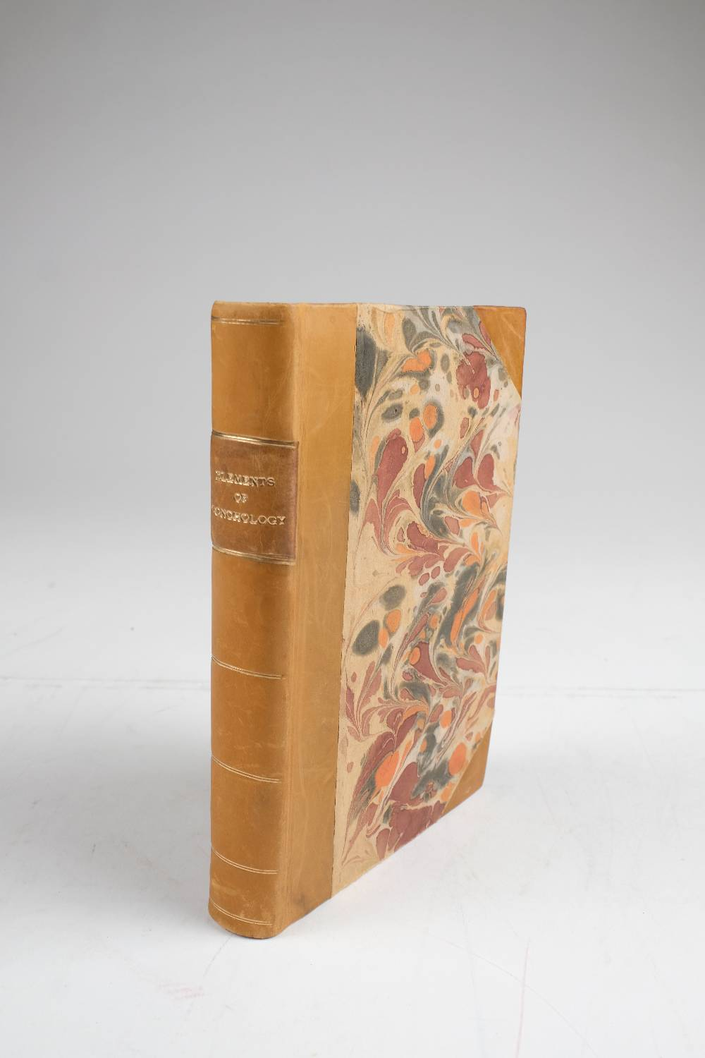 Lot 26 - Costa (Emanuel Mendes da). Elements of Conchology: Or, an Introduction to the Knowledge of Shells,