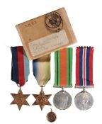 Medals, Militaria, Coins, Tribal Art, Sporting and Maritime