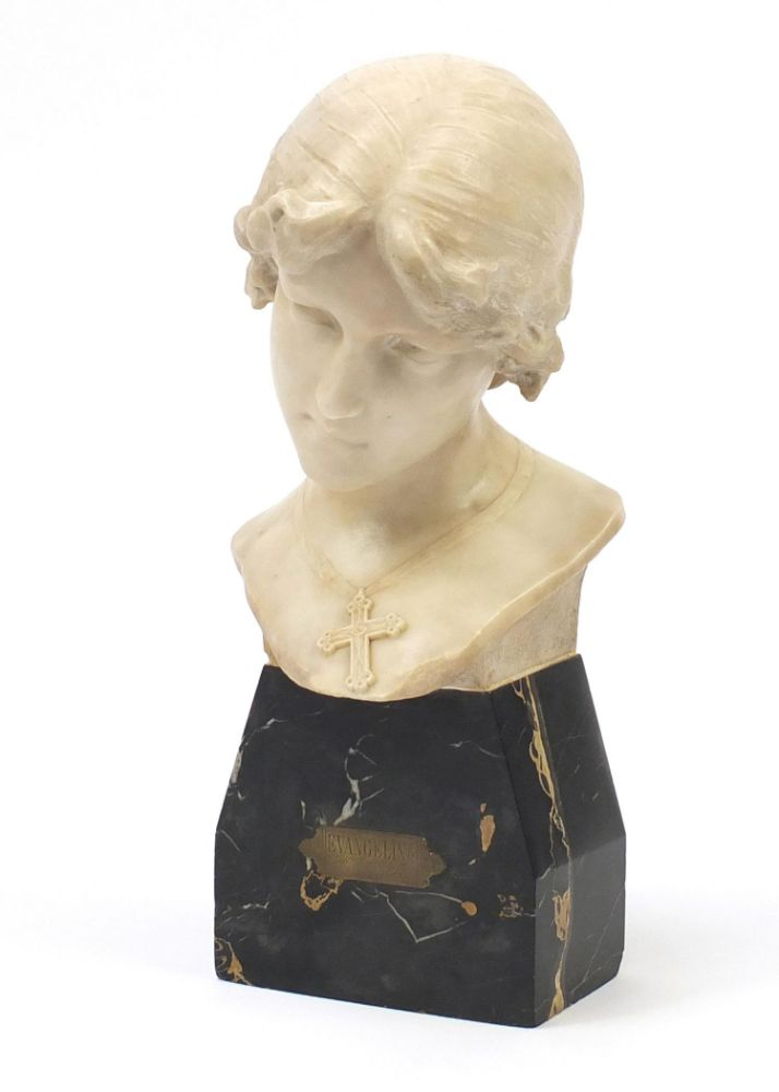 Fine Art, Antiques, Collectables & Collective Sale