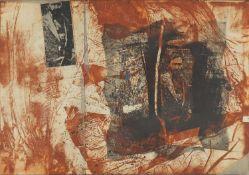 Lot 349 Image