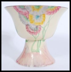 Two Day Antiques & Collectables Sale - Worldwide Postage, Packing & Delivery Available On All Items - see www.eastbristol.co.uk