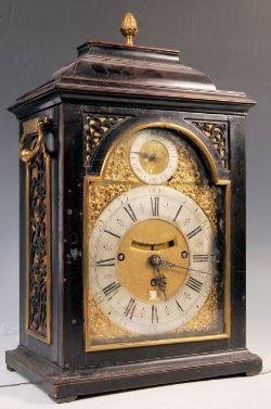 Fine Art and Antiques Auction - Worldwide Postage, Packing & Delivery Available On All Items - see www.eastbristol.co.uk