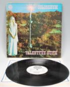Vinyl long play LP record album by Colosseum – Val