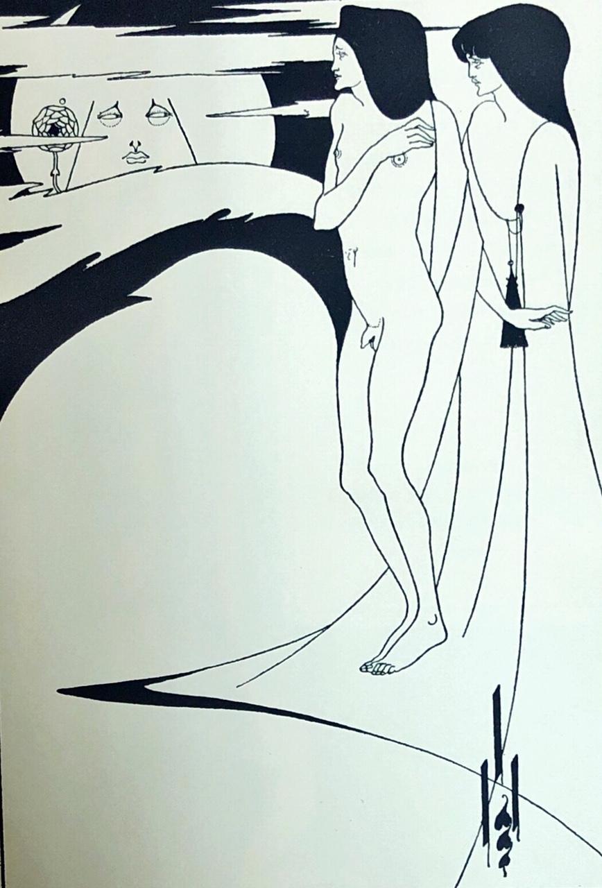 Lot 53 - Limited Editions Club Publications Wilde (Oscar) Salome, Drame en un Acte.
