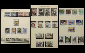 High quality Stanley Gibbons Windsor spr