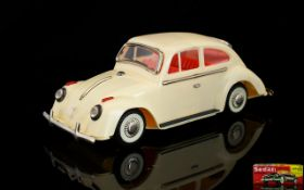 Apple China PF-175 1:24 Volkswagen VW Be