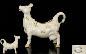 Beswick Novelty and Comical Daisy The Co