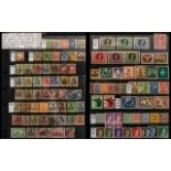 Lot 1378 - Excellent Germany and States Collection of Stamps