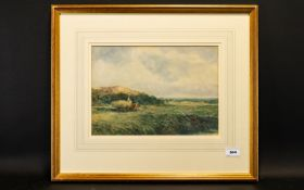 Edmond Morrison Wimpers (1935-1900) B.Chester.