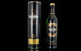 Glenfiddich Special Reserve Single Malt