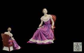 Royal Doulton Classics Ltd and Numbered