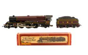 Hornby Railways OO Gauge Scale Adult Onl