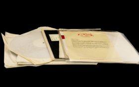 14 Rare White Label Promo 12 inch Vinyls