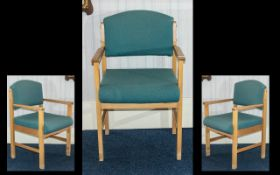 A Modern Stand Chair.