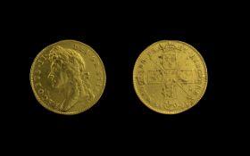 King James II of England 1685 - 1688 22c