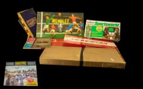 Collection of Vintage Games includes Vid