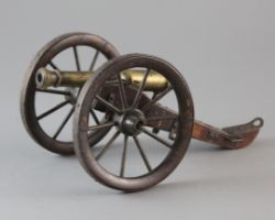 Gorringes Weekly Auction including the Kevin Morris collection of Militaria, Medals and Ephemera - Monday 28th January 2019