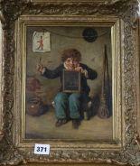 Lot 371 Image