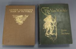 Gorringes Weekly Auction and Book Sale - Monday 8th April 2019