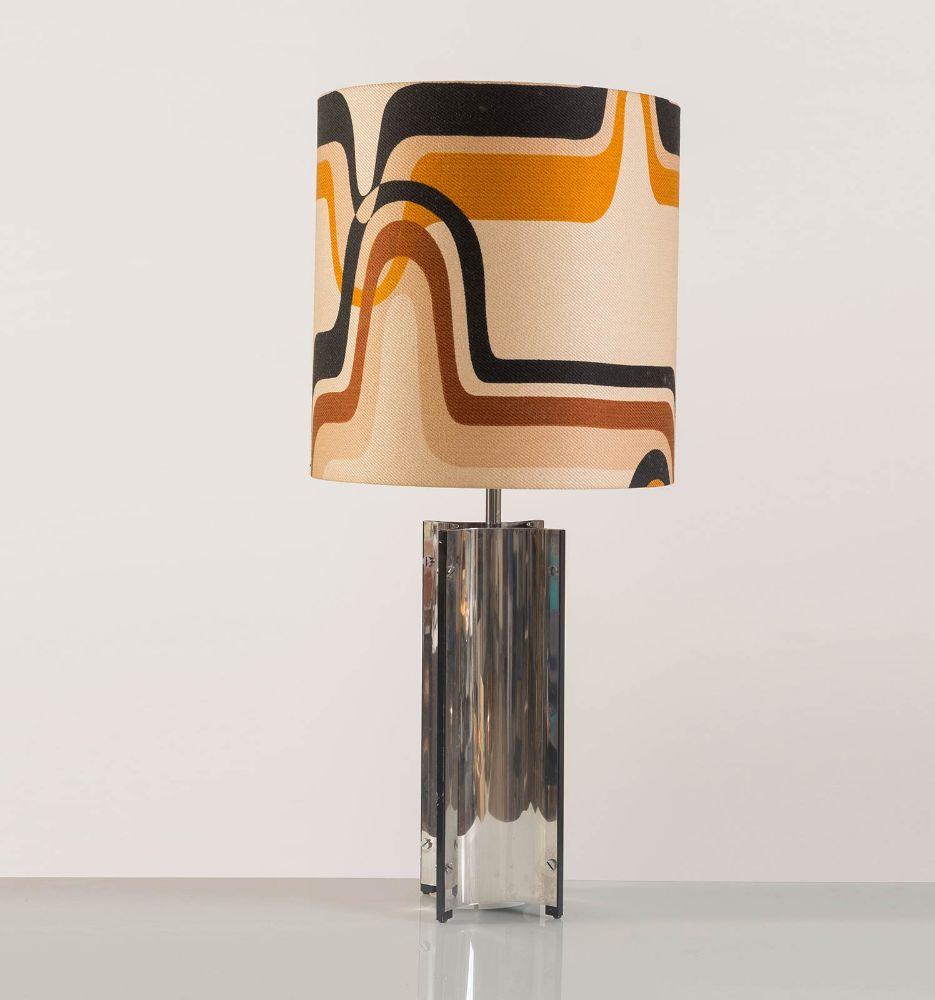 Auction 31 - DESIGN AND 20th CENTURY DECORATIVE ART