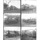 Lot 26 Image