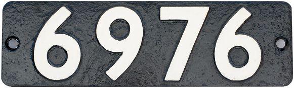 Lot 152 Image