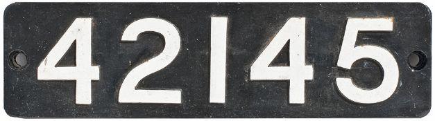 Lot 339 Image