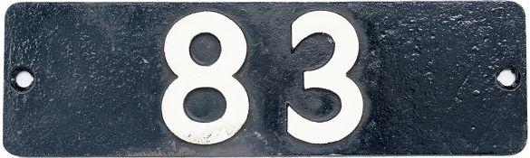 Lot 283 Image