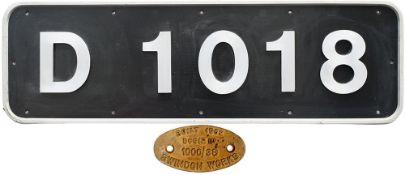 Lot 198 Image