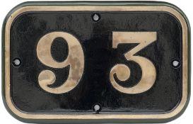 Lot 258 Image