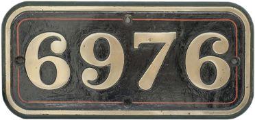 Lot 151 Image