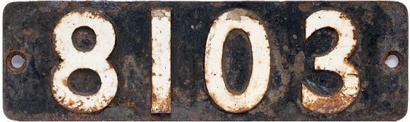 Lot 411 Image