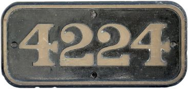 Lot 348 Image