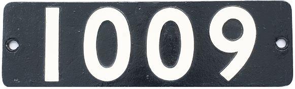 Lot 385 Image