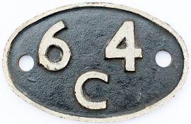 Lot 334 Image