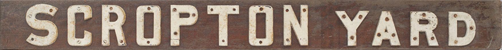 Lot 190 Image