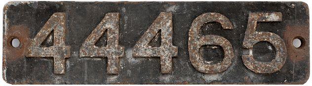 Lot 432 Image