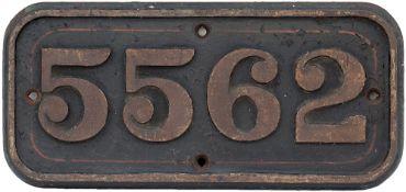 Lot 440 Image