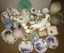 Winter Online Only Antiques & Collectables