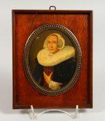 Lot 1742 Image