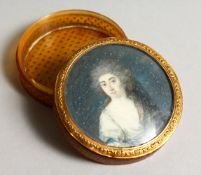 Lot 1803 Image