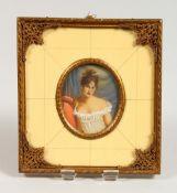 Lot 1746 Image