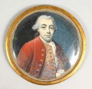 Lot 1805 Image