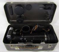 Zenit Photo Sniper