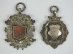 Jewellery, Antiques & Furniture Timed Online Only Auction.