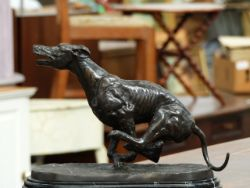 Antiques & Interiors, furnishings, Ceramics, collectables, outside effects, jewellery, silver