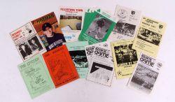 Online Auction of Sports Memorabilia